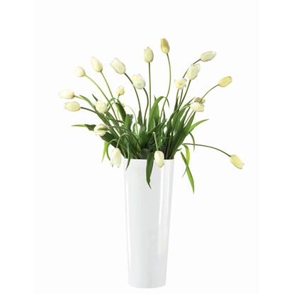 Váza ASA MONO 45 cm_0