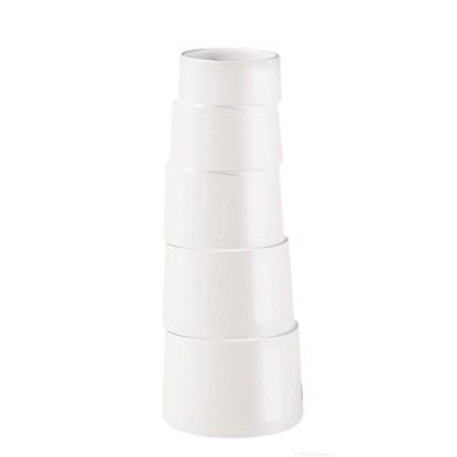 Váza HULA V.70cm_0