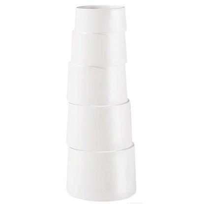 Váza HULA V.45 cm_0
