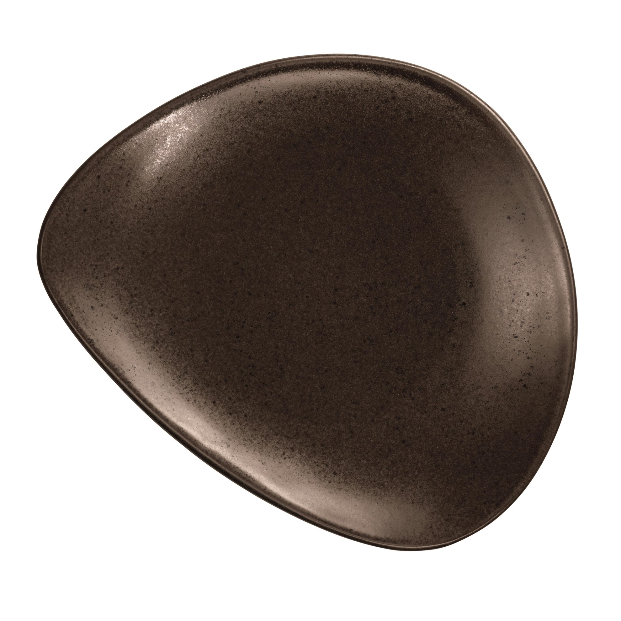 Dezertní talíř P.21cm_0