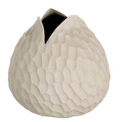 Váza Carve P.10 cm_4