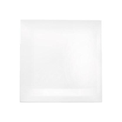 Talíř čtvercový 23 x 23cm_0