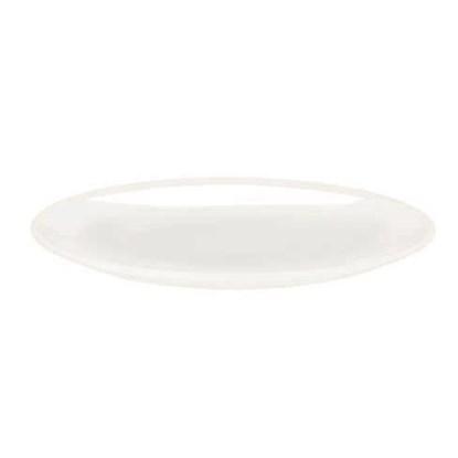 Dezertní talíř malý P.14,5cm_0