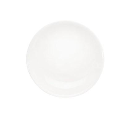 Dezertní talíř mini P.8,5cm_0