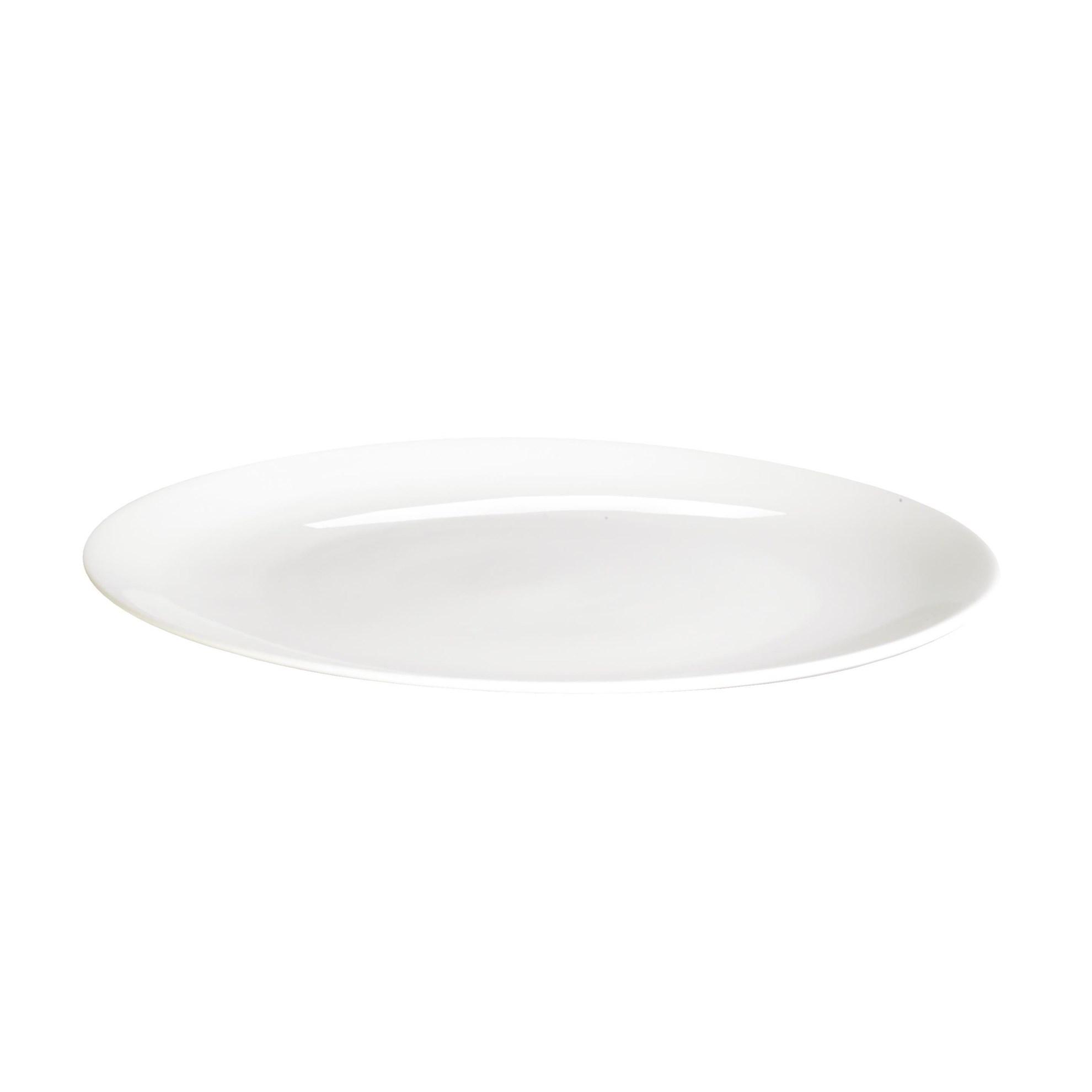 Velký talíř P.30cm_0