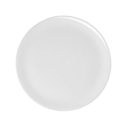 Velký talíř P.30cm_1