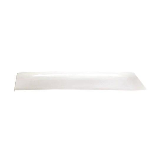 Talíř obdelníkový 29 x 14,5cm_1