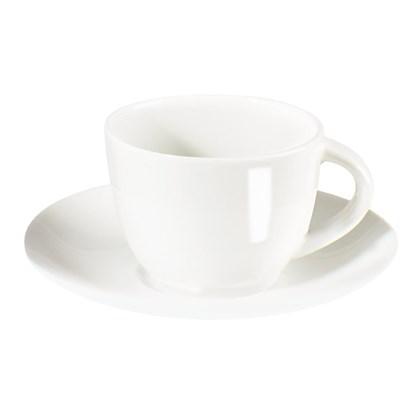 Šálek na espreso s podš. 0,07_0