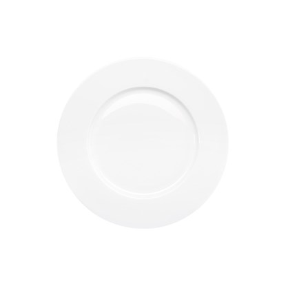 Dezertní talíř P.24cm_1