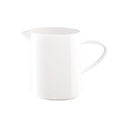 Džbánek na mléko A TABLE 0,4l_0