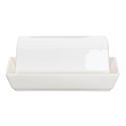 Dóza na máslo á table_0