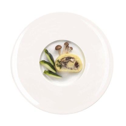 Talíř Gourmet Á TABLE 31 cm_2