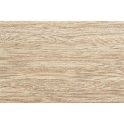 Prostírání 30,5 x 45,7 borovice šedá_0