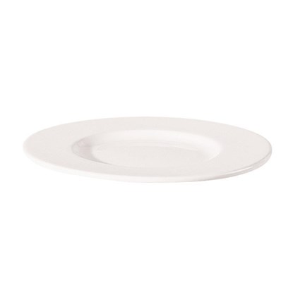 Dezertní talíř GRANDE_0
