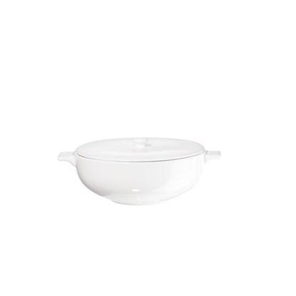 Mísa na polévku s poklopem 0,5l GRANDE_0