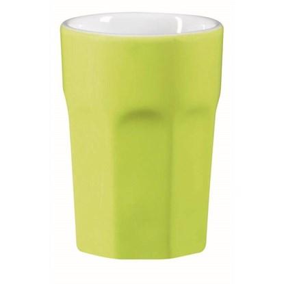 Hrnek na espreso - lime_0