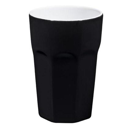 Hrnek Café Latte - černá_0