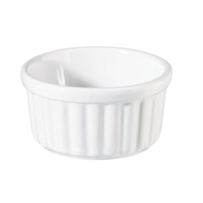 Miska na soufflé GRANDE 8.5 cm_0