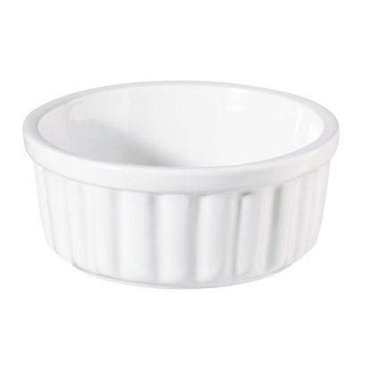 Miska na soufflé GRANDE 10,5 cm_0