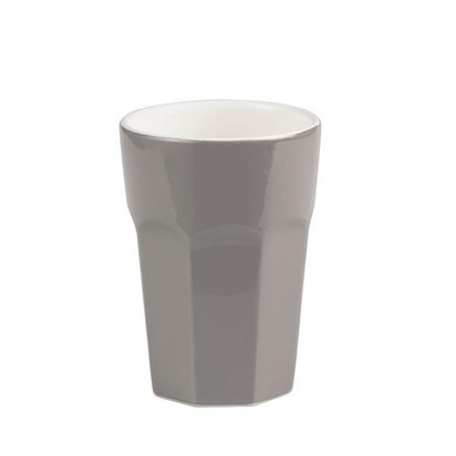 Hrnek na cappuccino - pepřový_0