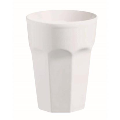 Hrnek na cappuccino - bílý_0