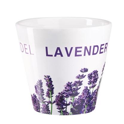 Květináč LEVANDER_0