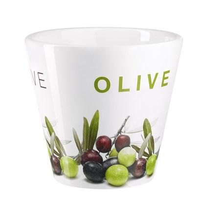Květináč OLIVE_0