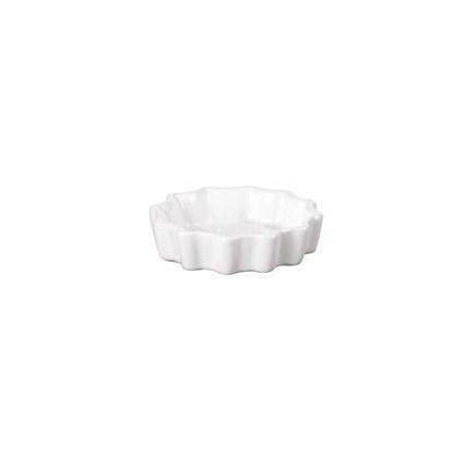 Forma na tartelette GRANDE  8,5 cm_0