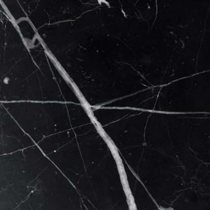 Marmorplatte 12 x 12 x 1 cm_0