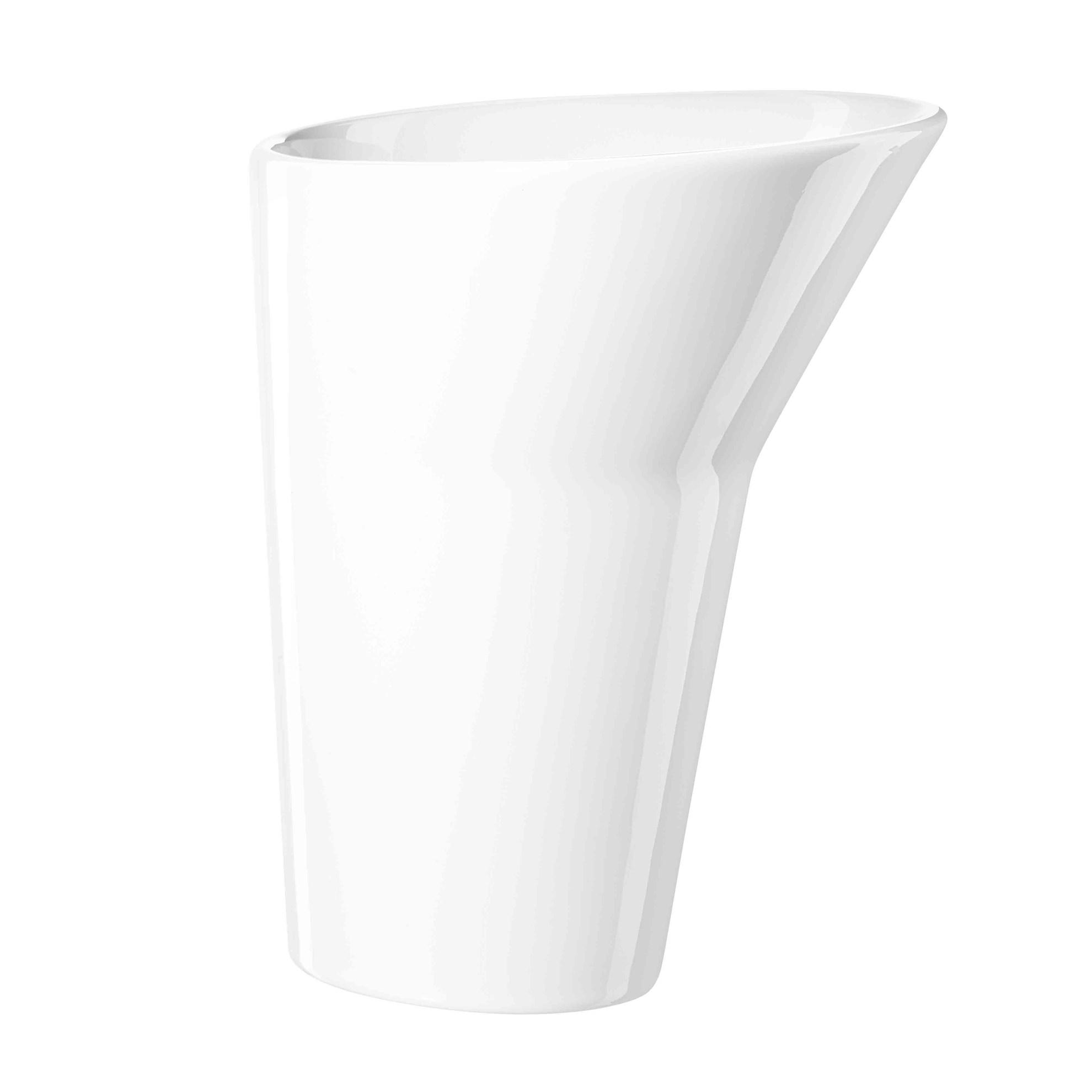Váza JARO V.23cm_1