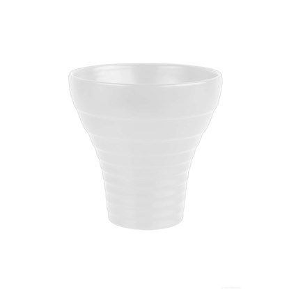 Váza STEPS 18 cm_0