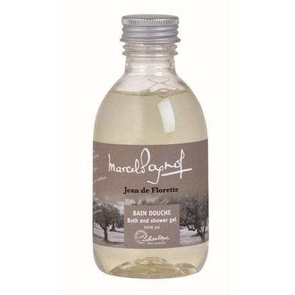 Sprchový gel 200 ml Jean de Florette_0