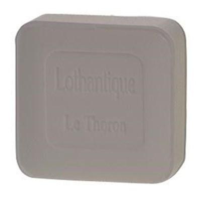 Marseillské mýdlo 25 g Jean de Florette_0