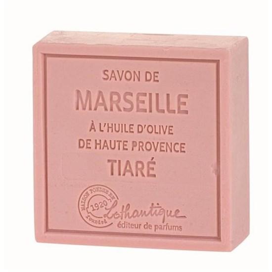 Marseillské mýdlo Tiara 100g_0