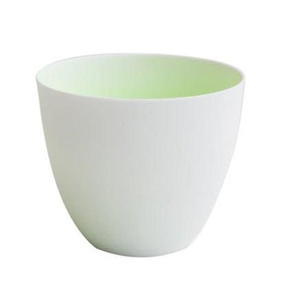 Svicen NEON zelený_0