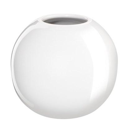 Váza BALL 11,5 cm_0