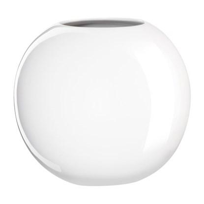 Váza BALL 14 cm_0