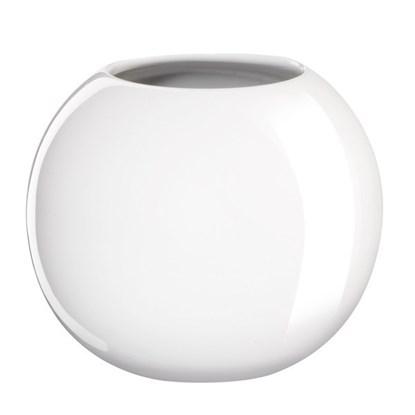 Váza BALL 17,5 cm_0