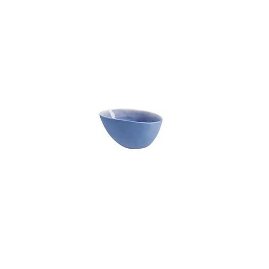 Miska 7,5 cm levandulová_0