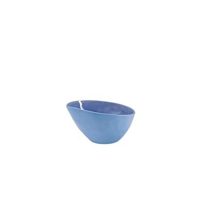 Miska 11,3 cm levandulová_0