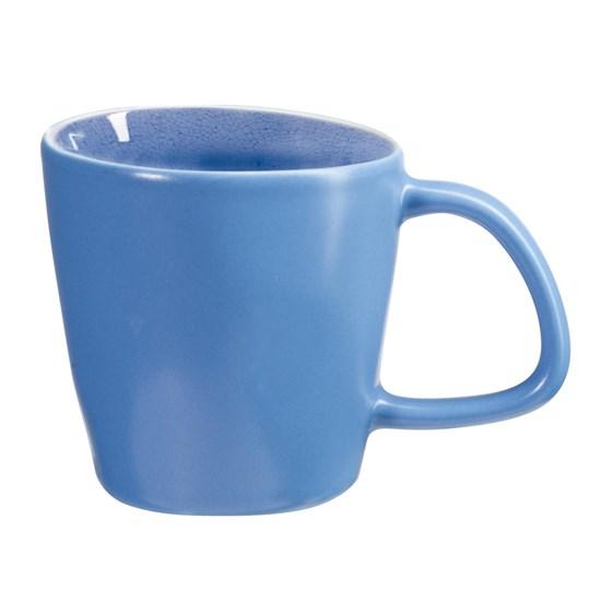 Šálek na espreso levandulový_0