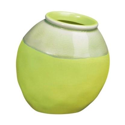 Dóza na olivy 15 cm pistáciová_0