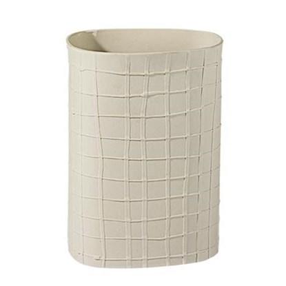 Váza squares V.17cm_0