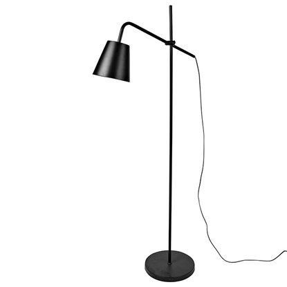 Stojací lampa VIPPE_0