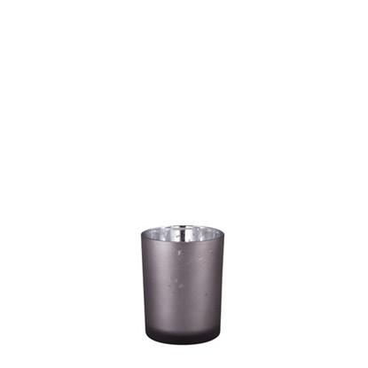 Svícen ARI 12 cm pro čajovou svíčku_0