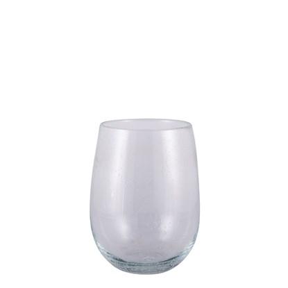 Váza BILLY 21 cm_0