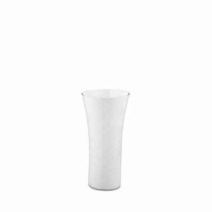 Váza MARCELA_0