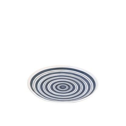 Dezertní talíř SKAGEN 21 cm_0