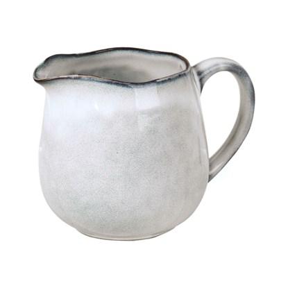 Mléčenka NORDIC SAND písková_5