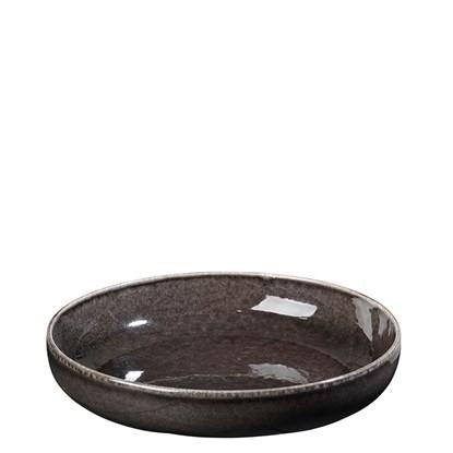 Mísa NORDIC COAL 22,5cm_0